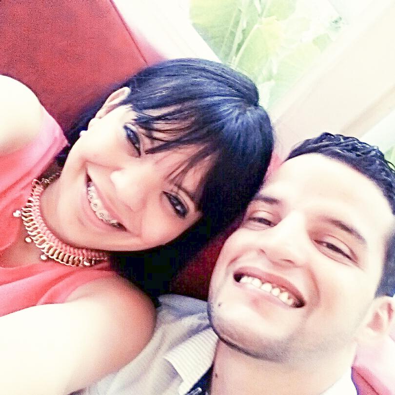 Efrain y Ana (1)