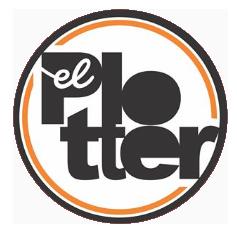 Logo El Plotter1