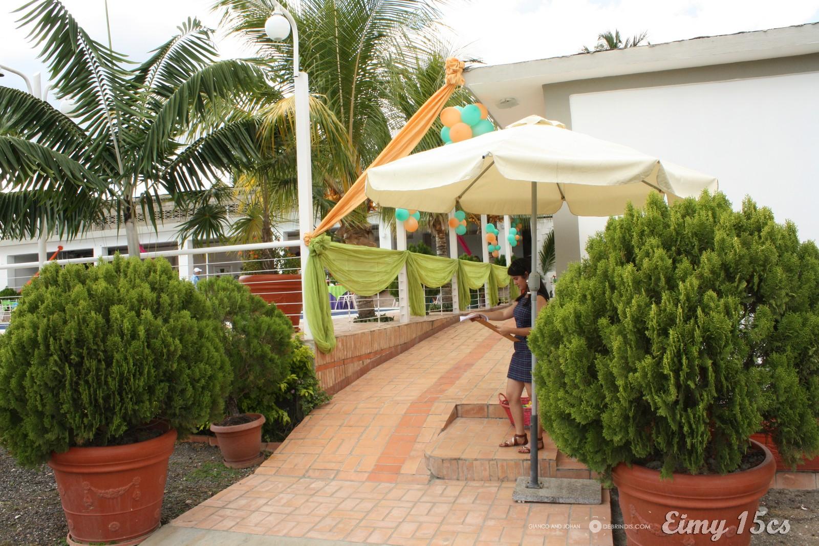 Casa Cristal (5)