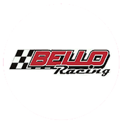 Bello Racing Logo