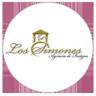 Logo Los Simones1