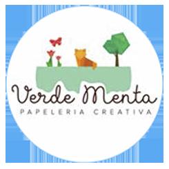 Logo Verde Menta1