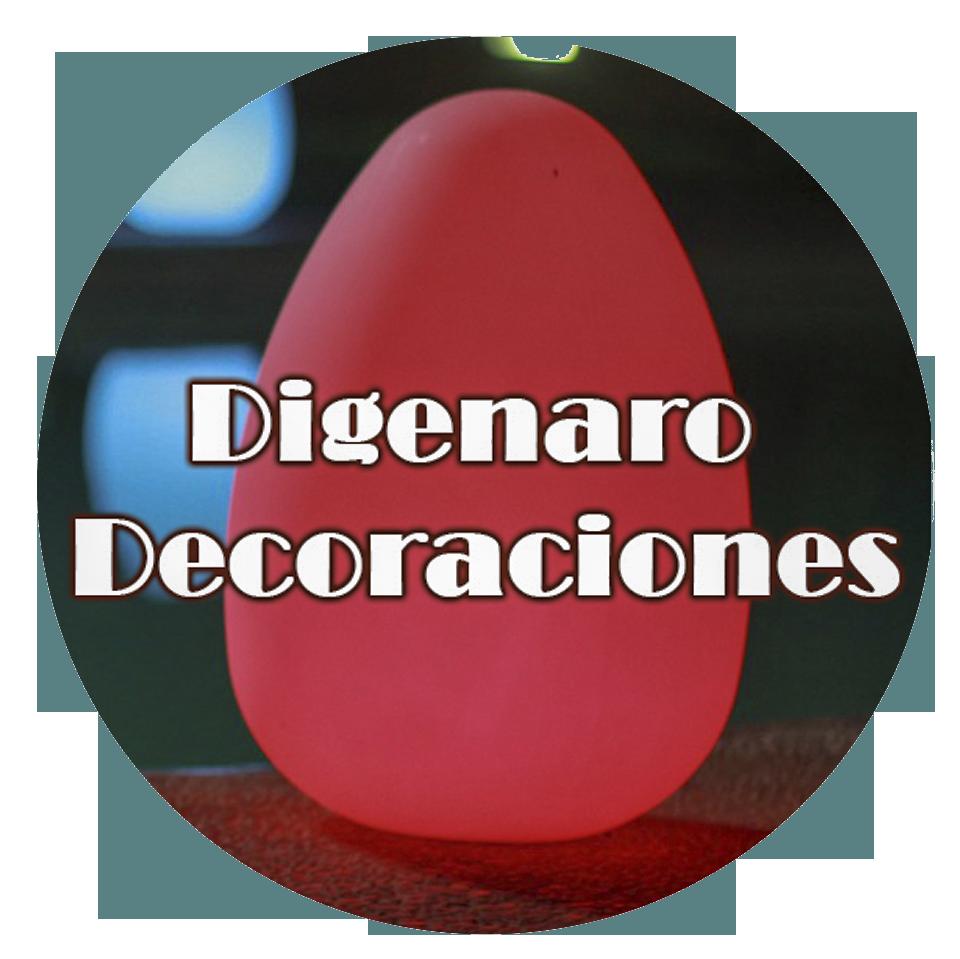 Logo Digenaro1
