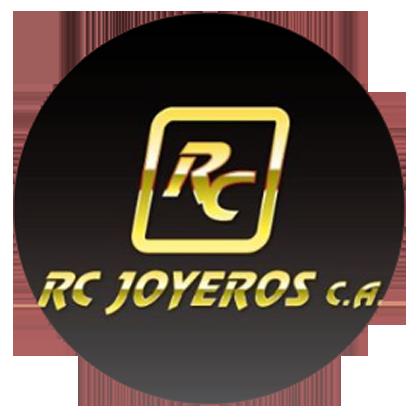 Logo RC Joyeros