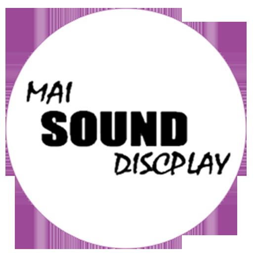 mai sound 2