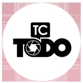 Logo Tommy Carmona1