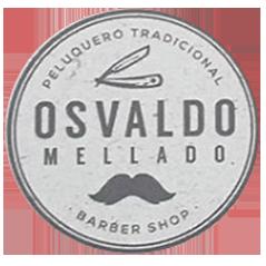 Logo Omellado1