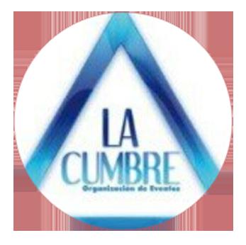 Logo Servieventos