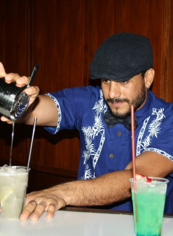 Harold Trendy Bar (7)