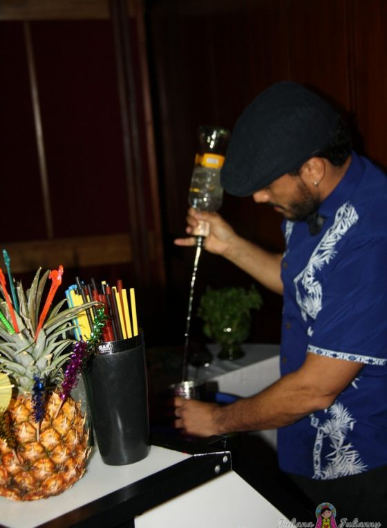 Harold Trendy Bar (5)