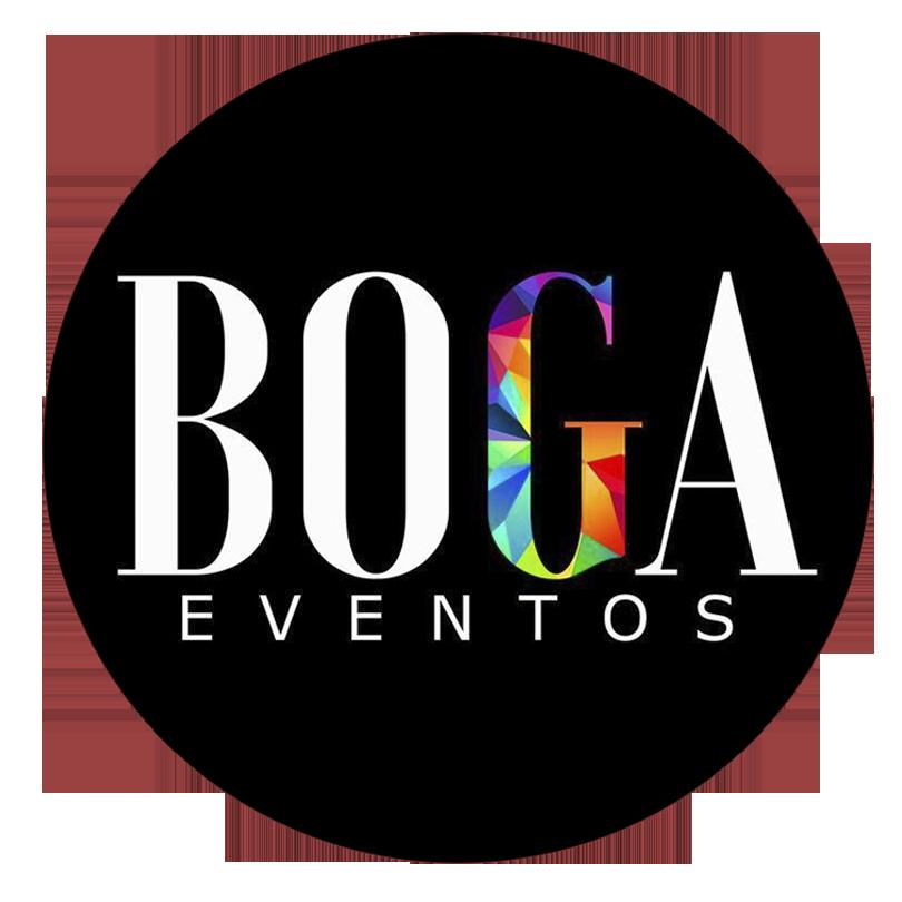 Logo Boga