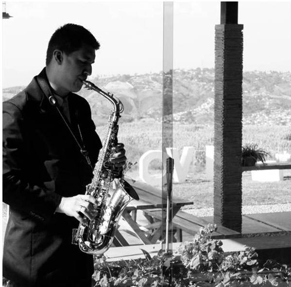 Carlos Landinez (7)