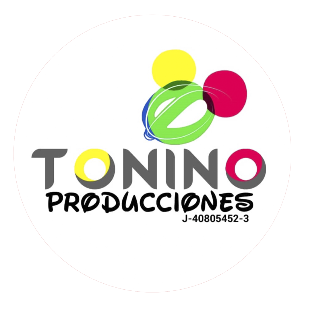 logo tonino