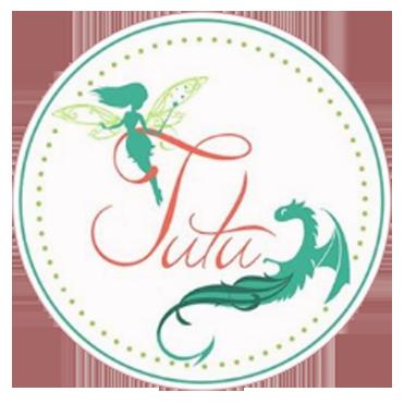 Logo Tutu