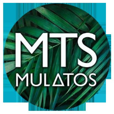 Logo Mts Mulatos