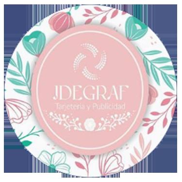 Logo Idegraf