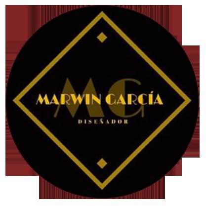 Logo Marwin García
