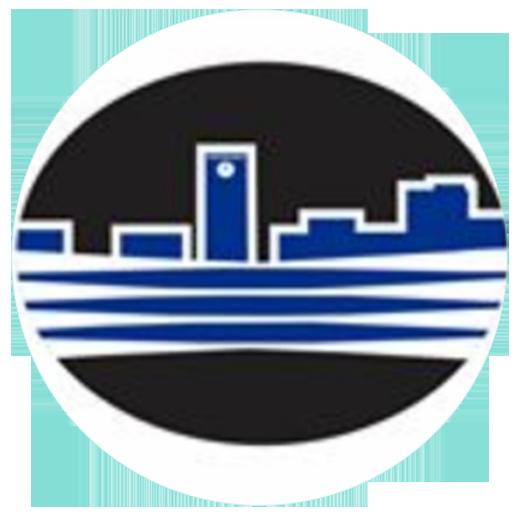 Urbe Producciones Logo