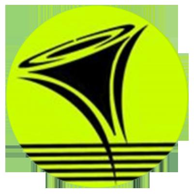 Fred Nieto Logo