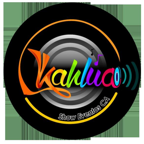 Banda Kahlua Logo