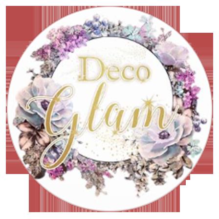 Logo Deco Glam