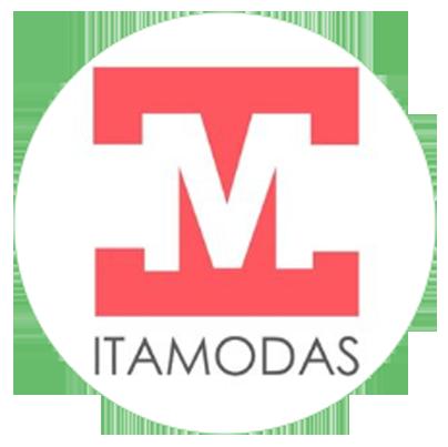 Logo Itamodas