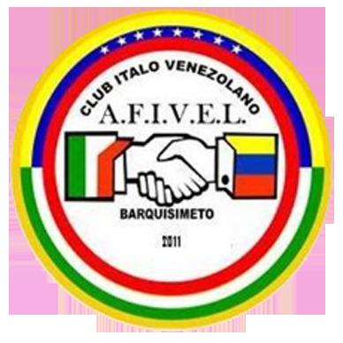Logo Club Italo