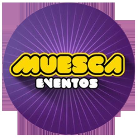 Logo Muesca