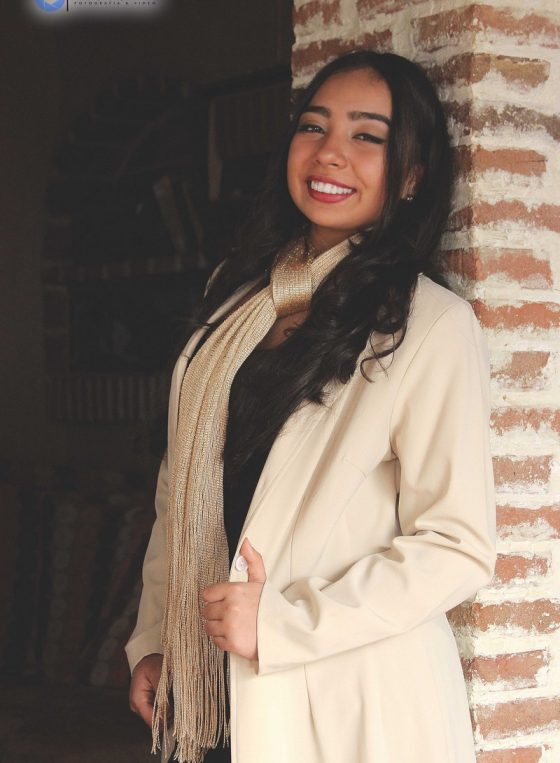 Emily Quiñones (8)