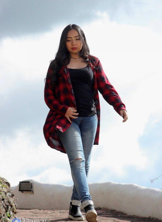 Emily Quiñones (6)