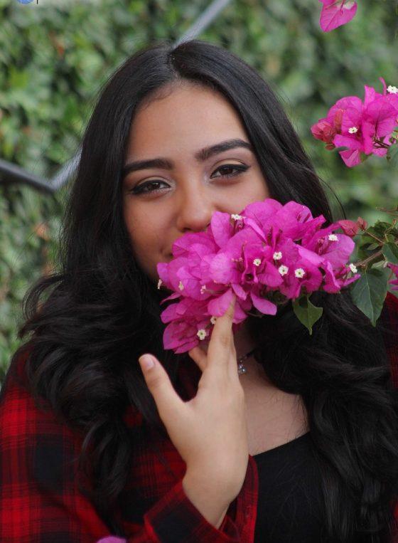 Emily Quiñones (5)
