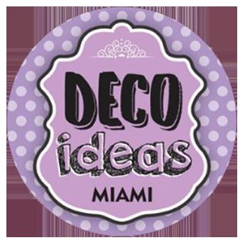 Logo Deco ideas