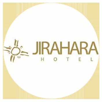 Logo Jirahara