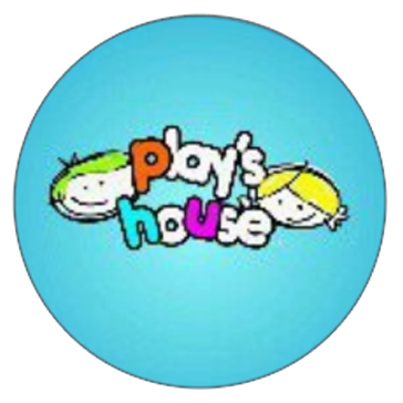 Logo Play House