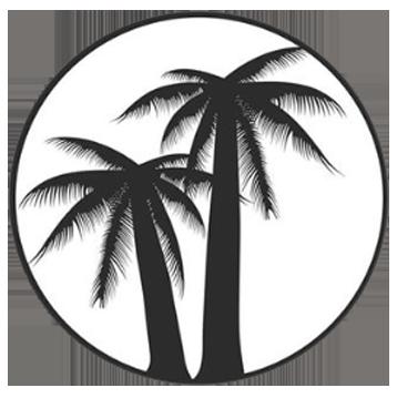 Logo Los Chaguaramos