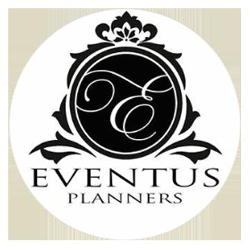 Logo Eventus Planners