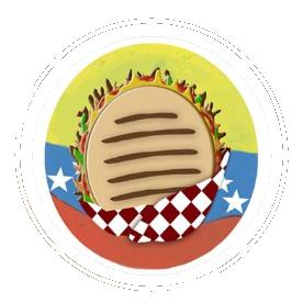 Logo Sabor Ritero