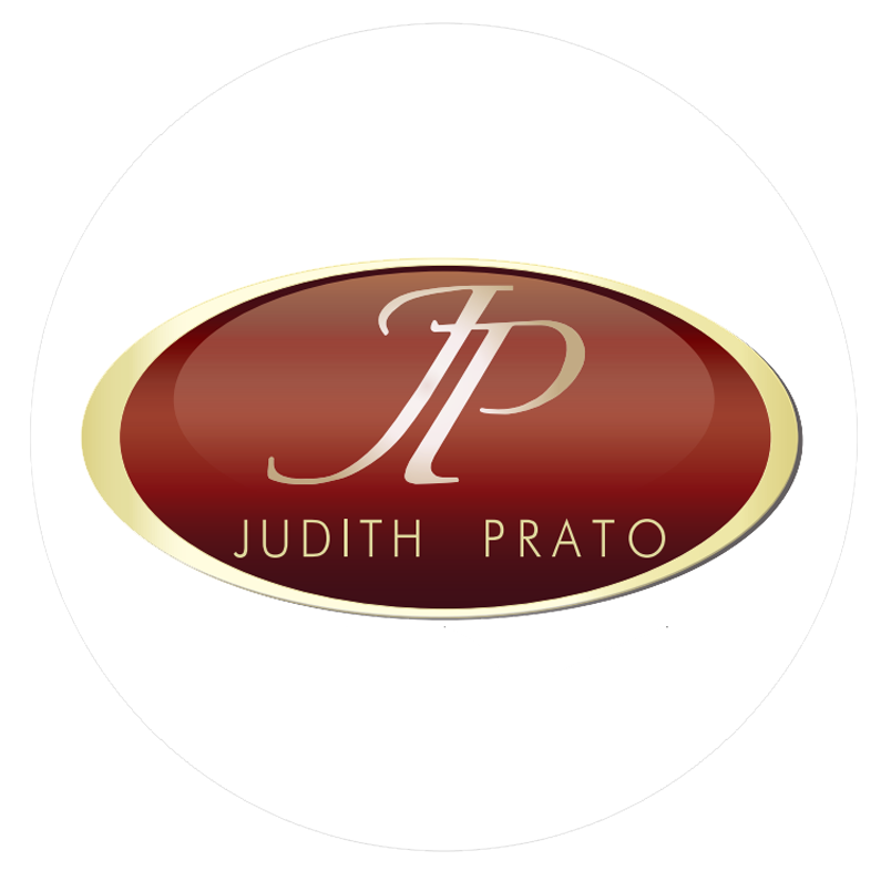Judith Prato Logo