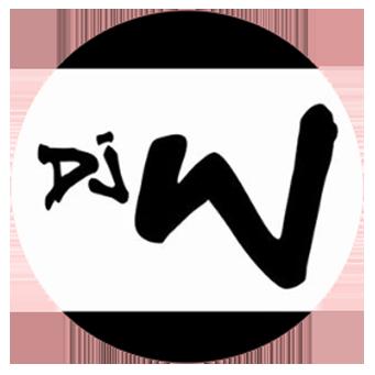 Logo W Álvarez