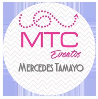 Logo Mtc Eventos
