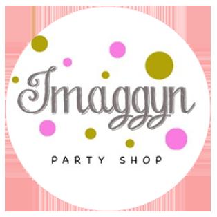 Logo Imaggyn
