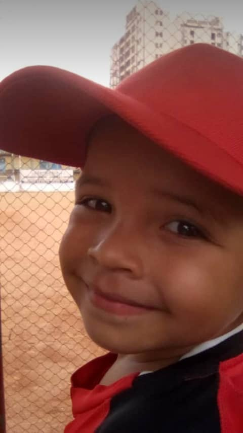 Santiago Alessandro (3)