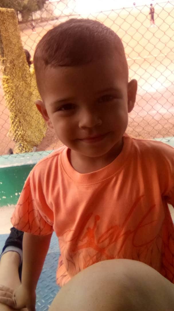 Santiago Alessandro (2)