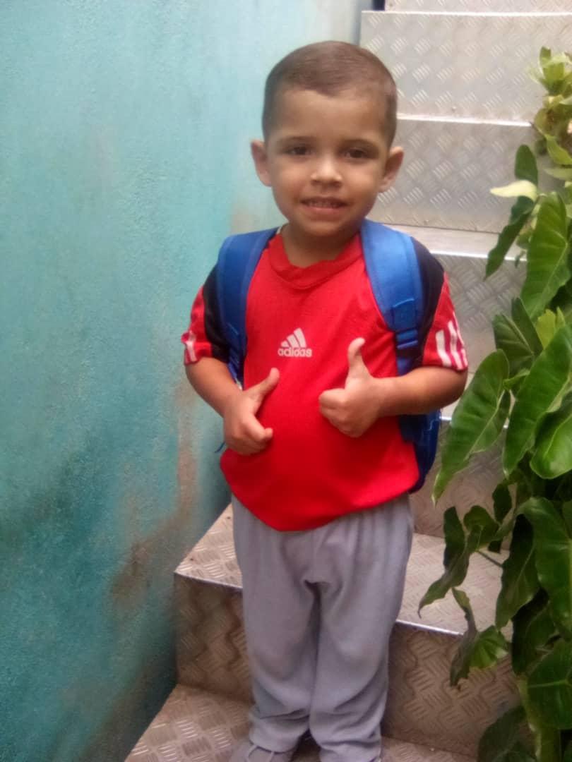 Santiago Alessandro (1)