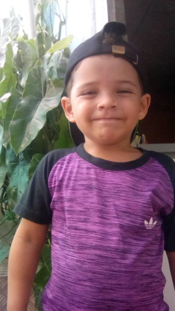 Santiago Alessandro (5)
