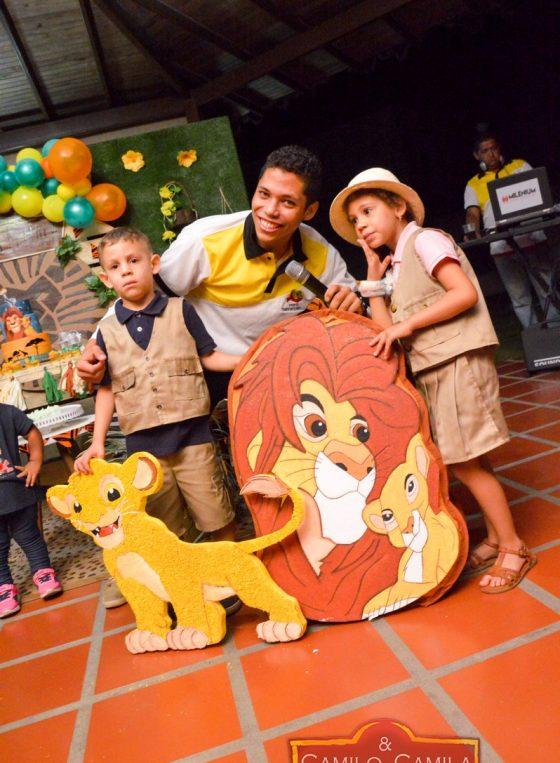 Image00093 CAMILO Y CAMILA