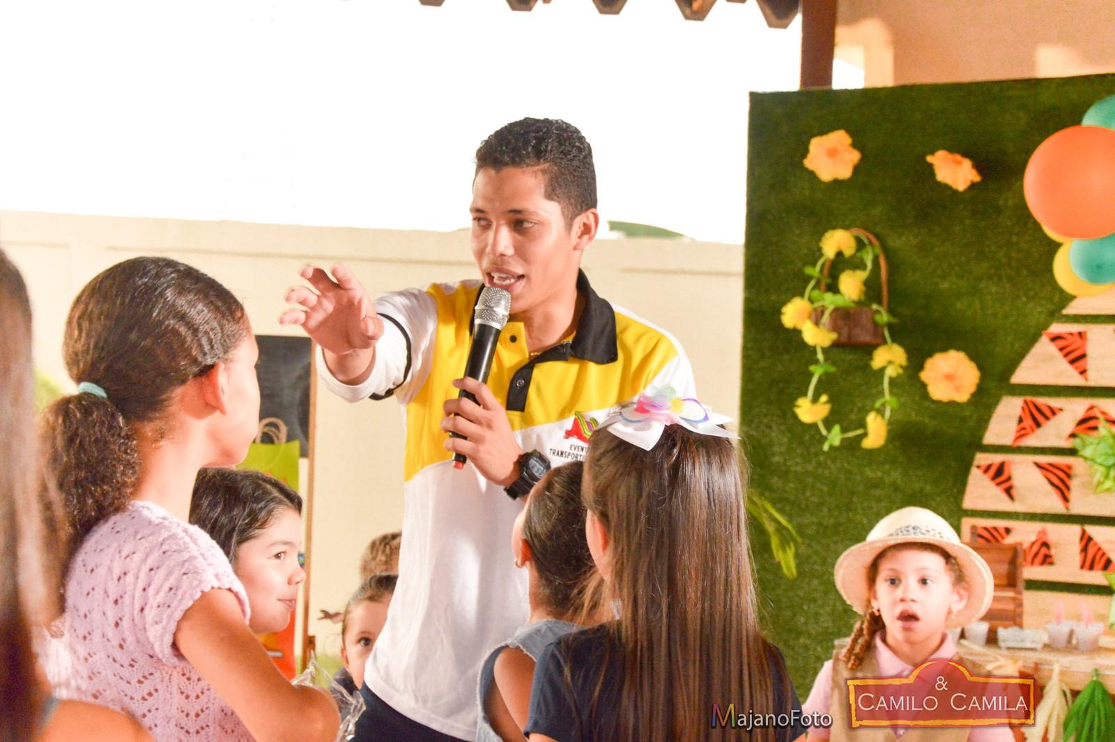 Image00061 CAMILO Y CAMILA