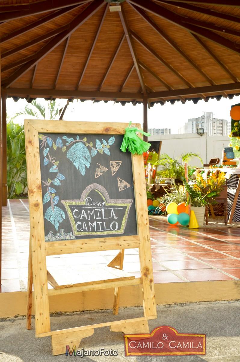 Image00028 CAMILO Y CAMILA