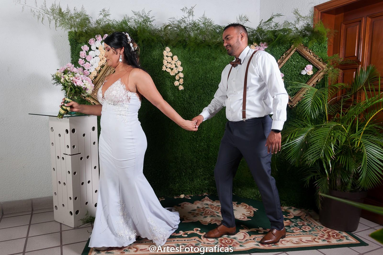 Image00151 Juana y Jonathan