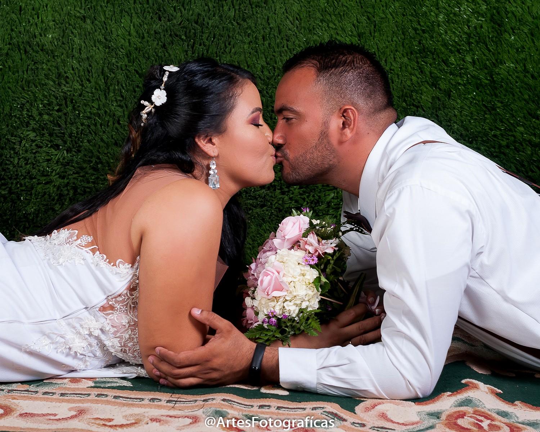 Image00149 Juana y Jonathan
